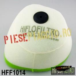 Filtru aer de burete Honda CR125-250 02-07 (HFF1014)