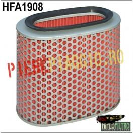 Filtru aer de hartie Honda VT1100C Shadow (HFA1908)