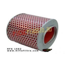 Filtru aer de hartie Honda XBR500,GB500 (HFA1502)