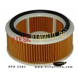 Filtru aer de hartie Kawasaki AR125 (HFA2201)