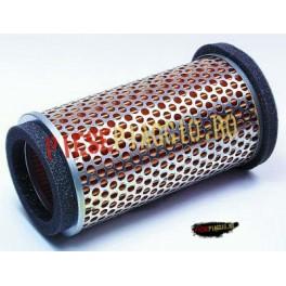 Filtru aer de hartie Kawasaki ER-5 Twister (HFA2502)