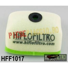 Filtru aer de burete Honda CRF150 F 03-10 (HFF1017)