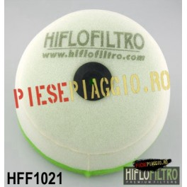 Filtru aer de burete Honda CRF150 R & RB 07-10 (HFF1021)