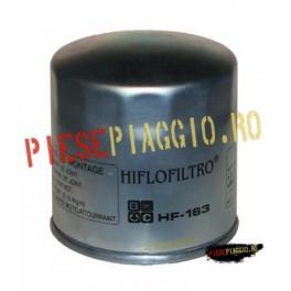 Filtru ulei BMW R/K1100-R/K1200, zincat (HF163)