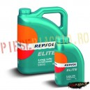 Ulei Repsol Elite Long Life 50700/50400 5W30 1L