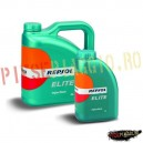 Ulei Repsol Elite Injection 15W40 1L