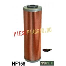 Filtru ulei KTM (HF158)
