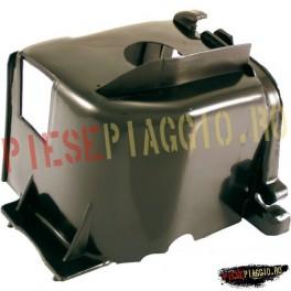 Capac racire cilindru Minarelli orizontal (Motor Parts)