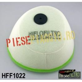 Filtru aer de burete Honda CRF450 R 09-10 (HFF1022)