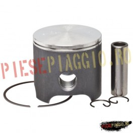 Piston Piaggio/Gilera scuter D.47,56/A (47,55) (Vertex)