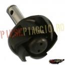 Paleta+ax pompa apa Minarelli (Motor Parts)