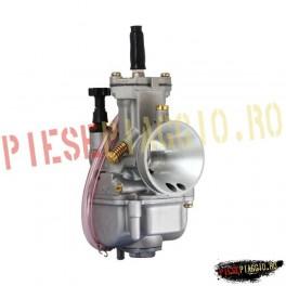 Carburator PWK D.28 Aprilia/ Minarelli/ Yamaha/ Piaggio/ Gilera (Polini)