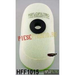 Filtru aer de burete Honda CRM250 89-93 (HFF1015)