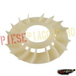 Paleta racire variator Gilera/Piaggio (RMS)