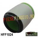 Filtru aer de burete Honda TRX 450R 04-05 (HFF1024)