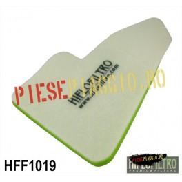 Filtru aer de burete Honda XR650 R 00-07 (HFF1019)