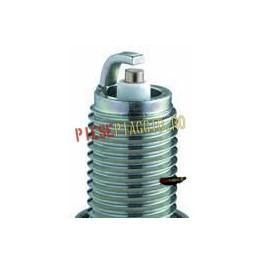 Bujie NGK filet 12 lung DPR8EA-9