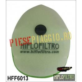 Filtru aer de burete Husaberg 390 FE 10-12 (HFF6013)
