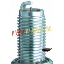 Bujie iridium NGK filet 10 lung CR9EIX