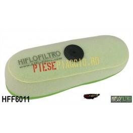Filtru aer de burete Husaberg 04-08 (HFF6011)