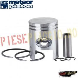 Piston Piaggio/Gilera scuter D.40,6 (Meteor Piston)