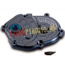 Capac transmisie racing Aprilia/Minarelli/Yamaha