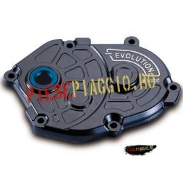 Capac transmisie racing Aprilia /Minarelli /Yamaha