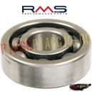 Rulment 25x52x15 6205 ETN9/C4