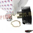 Set motor Piaggio Ciao/Si D.43 bolt 10 DR (Motor Parts)