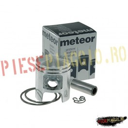 Piston Peugeot Buxy/Zenith D.39,88/AB (Meteor Piston)