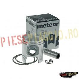 Piston Peugeot Buxy/Zenith D.39,90/CD (Meteor Piston)
