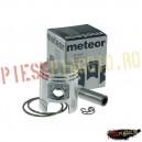 Piston Peugeot Buxy/Zenith D.41 (Meteor Piston)