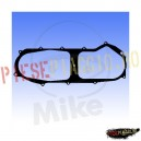 Garnitura capac variator Aprilia / Yamaha / Minarelli orizontal