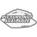 Laterale spate albe Yamaha YZF/WRF 250/400/426