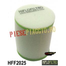 Filtru aer de burete Kawasaki KFX 400 03-06 (HFF2025)
