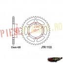 Pinion spate Z53 420 - JTR1133