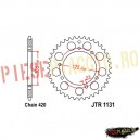 Pinion spate Z52 420 - JTR1131
