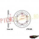 Pinion spate Z42 520 - JTR828