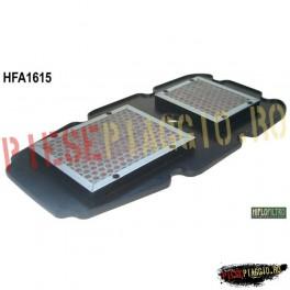 Filtru aer de hartie Honda XL650 V Transalp 01-07 (HFA1615)