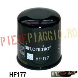 Filtru ulei Buell (HF177)