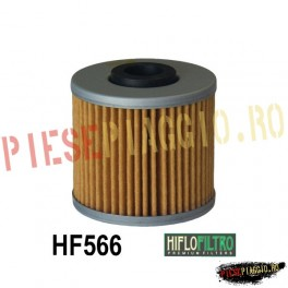 Filtru ulei Kymco People (HF566)