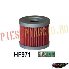 Filtru ulei Suzuki (HF971)