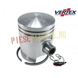 Piston Aprilia Ditech 50 injectie D.42 (Vertex)