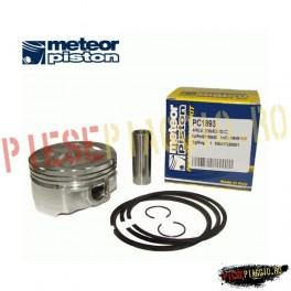 Piston Aprilia Leonardo 150cc 4T D.62,6 (Meteor Piston)