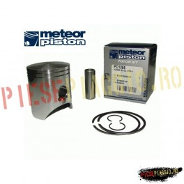 Piston Honda NSR 125 D.55 (Meteor Piston)