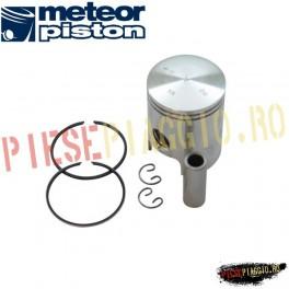Piston Minarelli AM345 D.40,27/C (Meteor Piston)