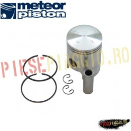 Piston Minarelli AM345 D.40,28/D (Meteor Piston)