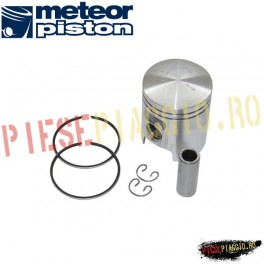 Piston Aprilia Ditech 50 injectie D.41,75 (Meteor Piston)