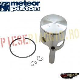 Piston Malossi Aprilia /Minarelli /Yamaha D.47,4 (Meteor Piston)