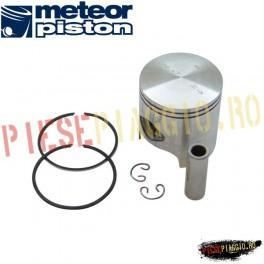 Piston Polini Honda D.48 (Meteor Piston)